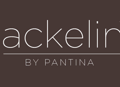 Jackelin by Pantina Logo