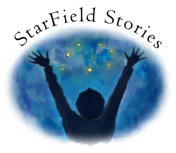 starfield-logo-transparent