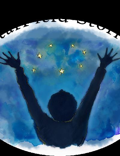 StarField Stories Logo