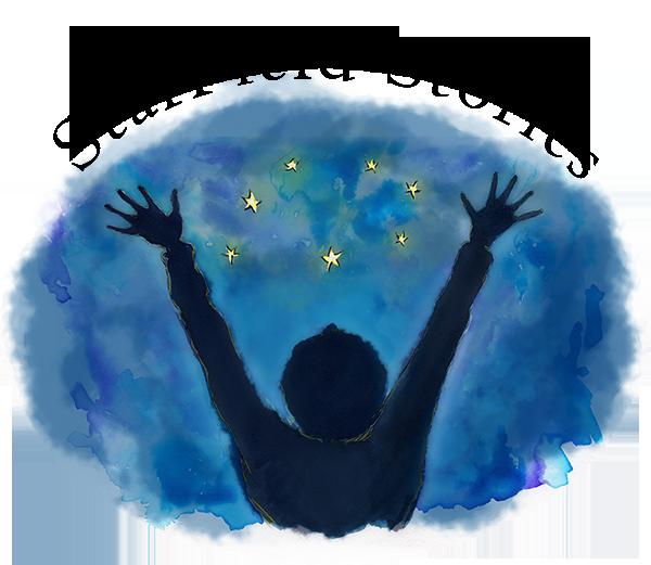 starfield-logo-transparent